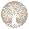 Nicole Eder Logo